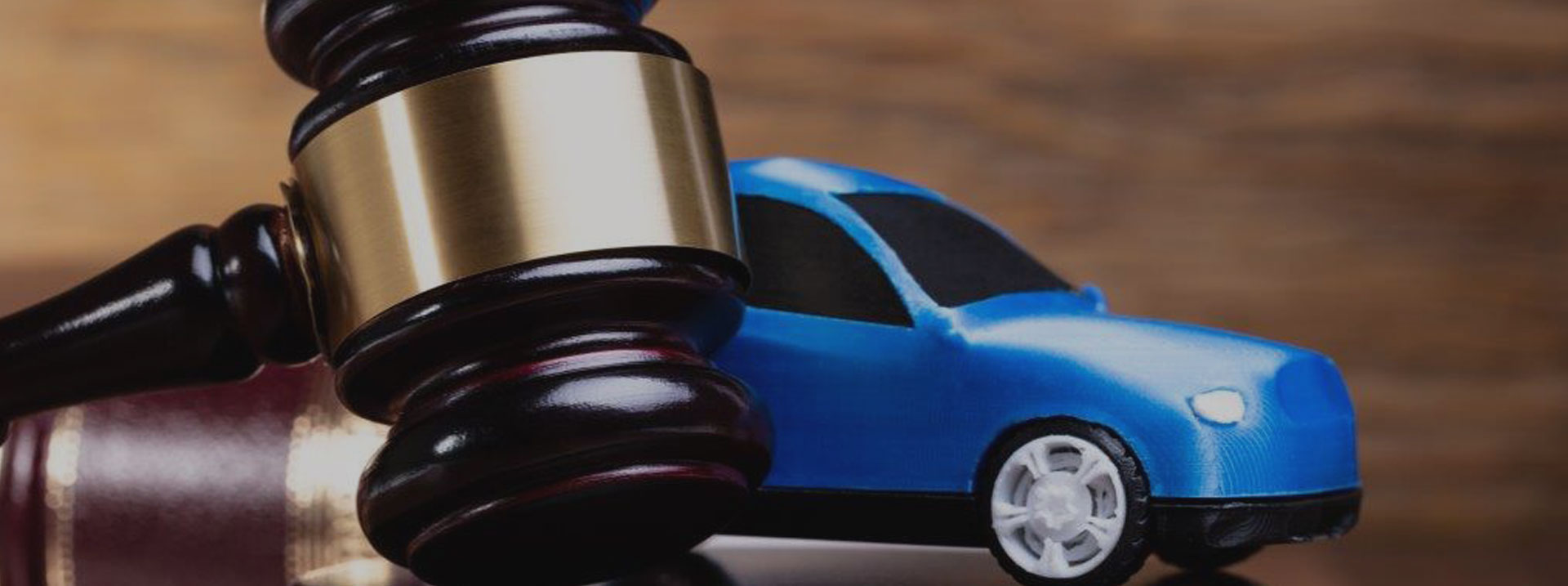 Car and electric vehicles auctions