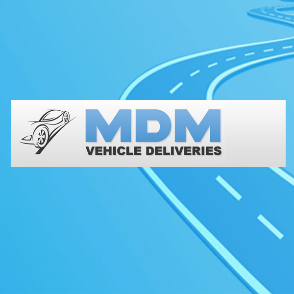 MDM Vehicles Test Banner