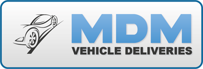 MDM Vehicles Logo.png