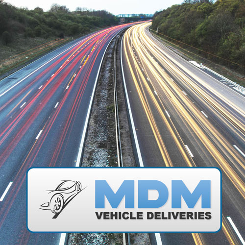 Instant Quotes Now Available From the MDM Website